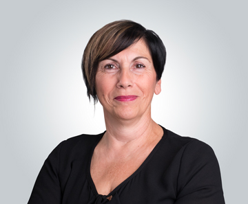 Cinzia Navari