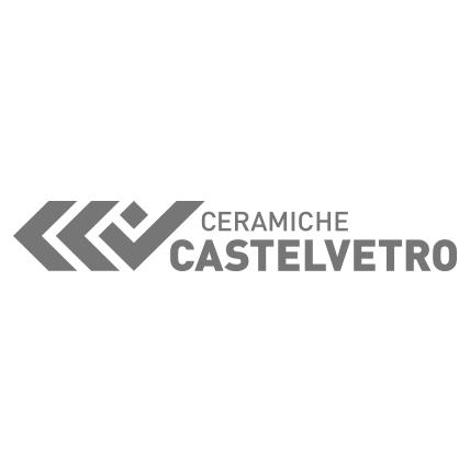 Ceramiche CCV Castelvetro