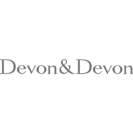 Davon&Davon
