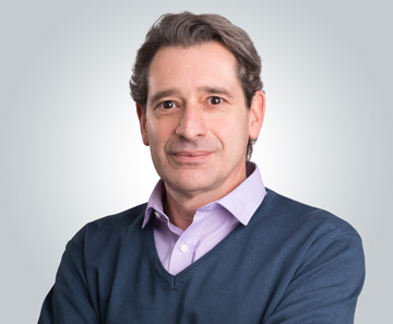 Roberto Leuci