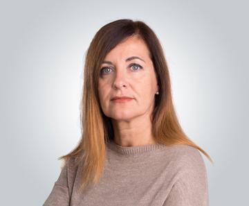 Daniela Pollacchi