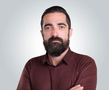 Emiliano Centofanti