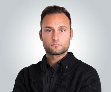 Nikolas Dinelli