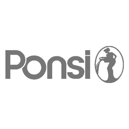 Ponsi