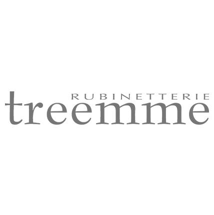 Rubinetterie Treemme