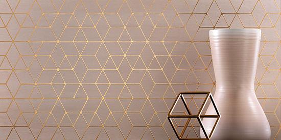 arredobagno: piastrelle design pattern