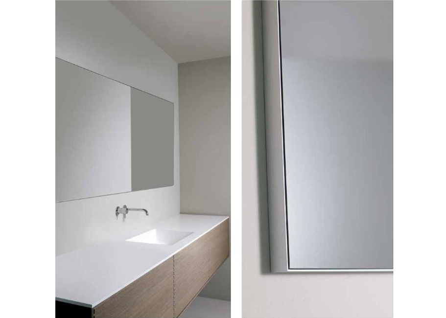 Specchio acquadolce - Specchio dei tempi offerte ...