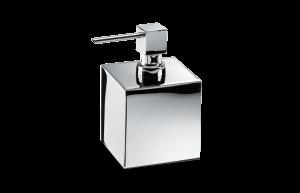 Accessori bagno Decor Walther portasapone