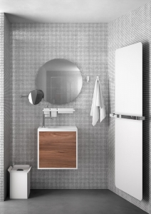 Accessori bagno Linea beta
