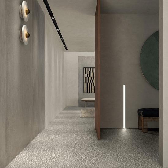 Acquadolce-LEA-piastrelle-concreto