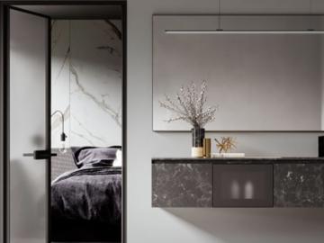 Con i nuovi mobili bagno aggiungi stile e comodità alla tua casa